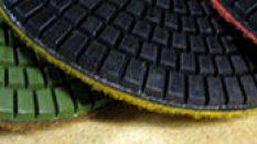 Mermer-Granit Silimi