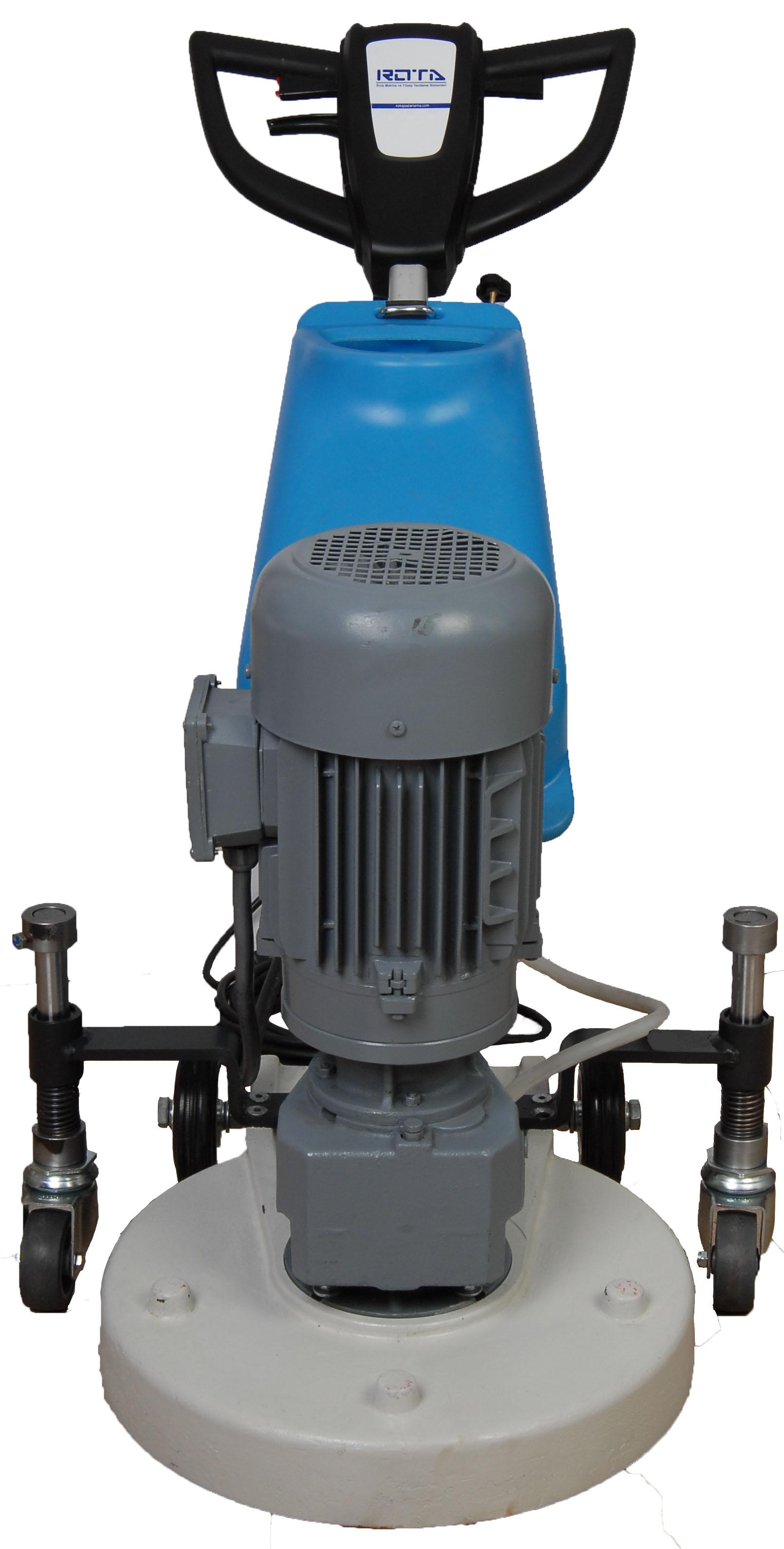 mermer-cilalama-makinesi