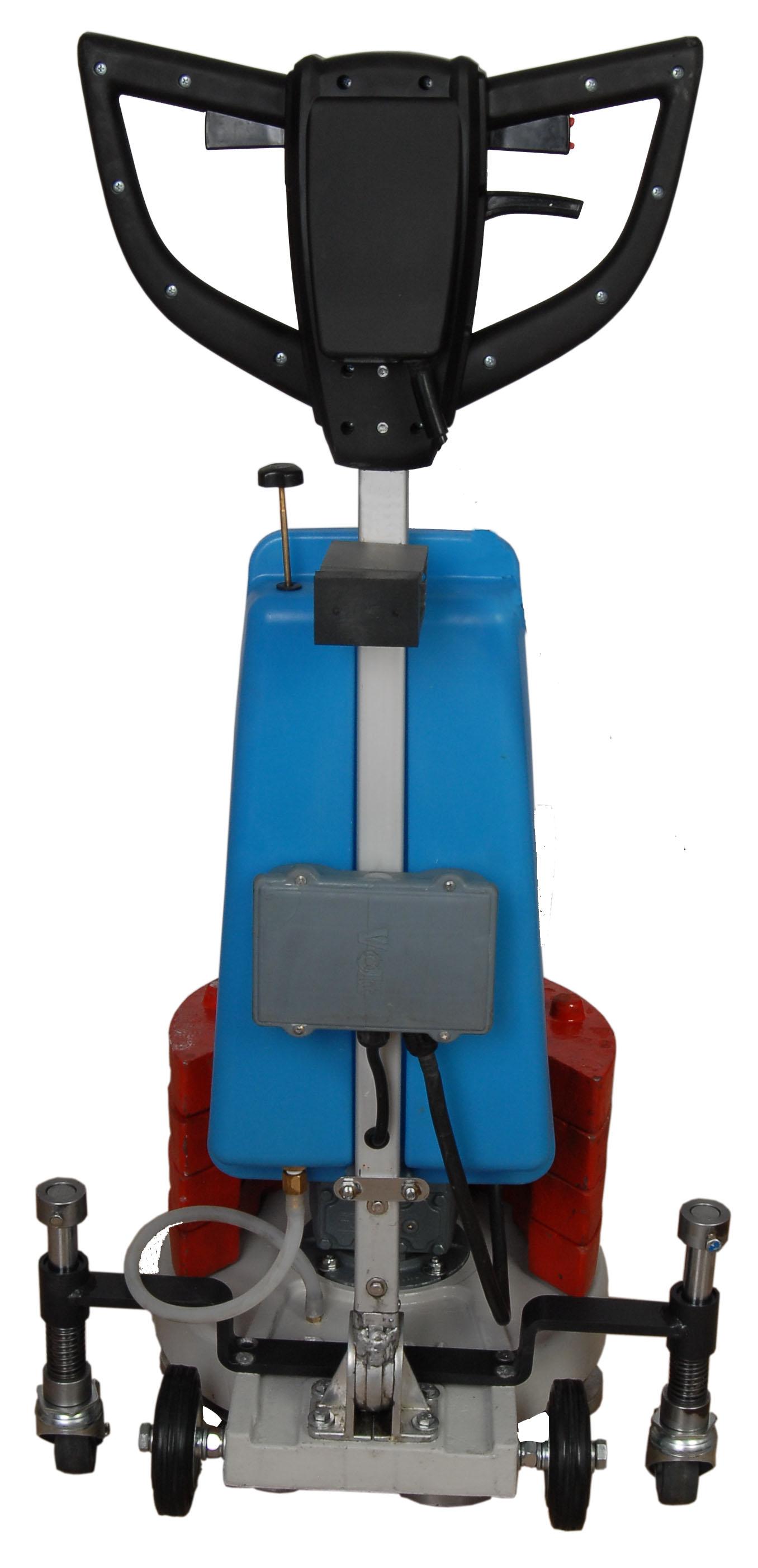 Mermer Granit Silim Makinesi