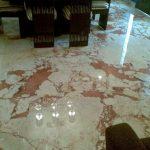 mermer-mozaik-granit-cilalama-silme