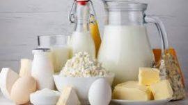 Süt ve Süt Ürünlerinde Temizlik ve Dezenfeksiyon Uygulamaları