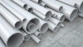 PVC TEMİZLİK VE BAKIM