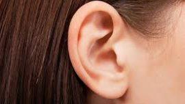 Kulak Temizleme Yöntemleri