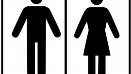 Tuvalet WC Temizliği