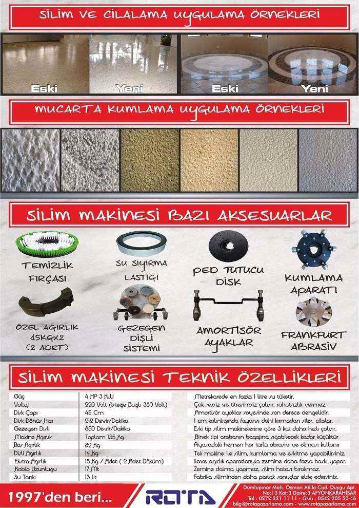 mermer-silim-makinesi-katalog