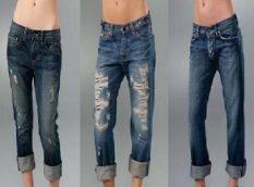 Tekstil Hijyeni ve Temizliği