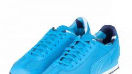 Spor Ayakkabı Temizliği